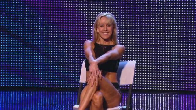 Britains Got Talent 2013 funniest auditions ( Top 10 )