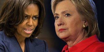michelle-obama-deletes-hillary-700x350