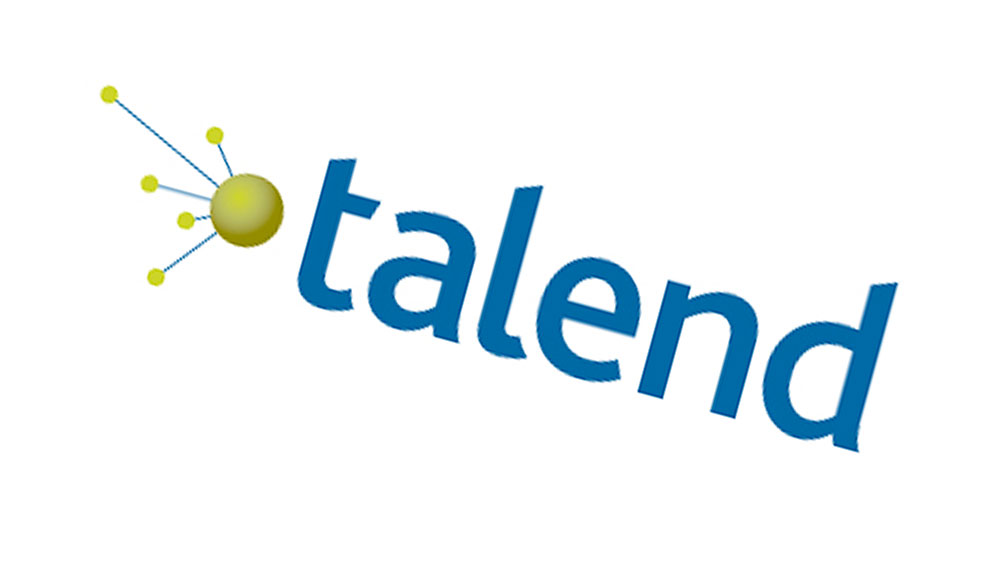 How to use Talend community components