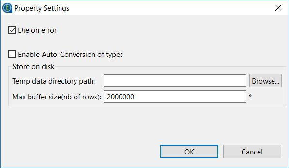 Fix tMap error - tMap_Property_Settings