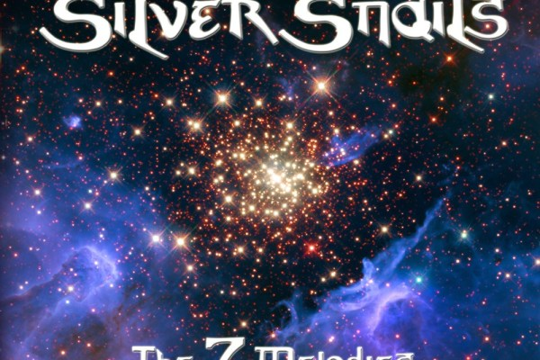 The Silver Snails