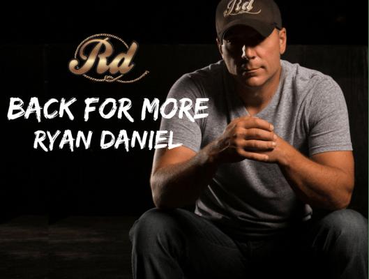 Ryan Daniel