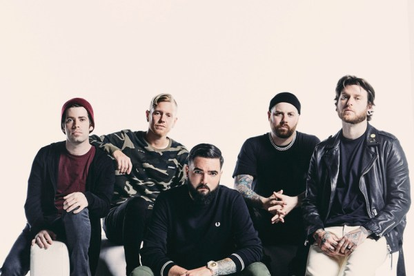 ADTR_JIMMYFONTAINE
