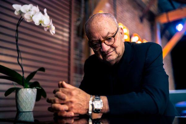 Martin Davich