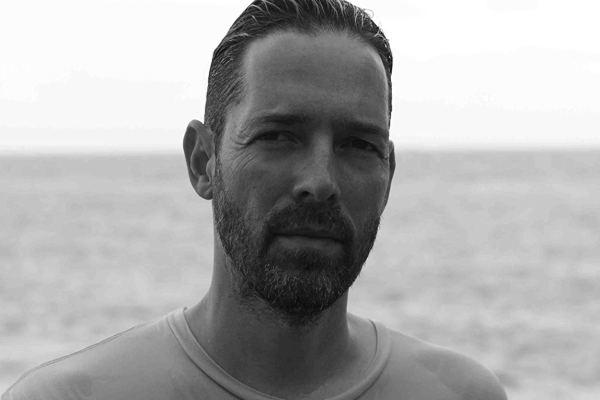Michael Polish
