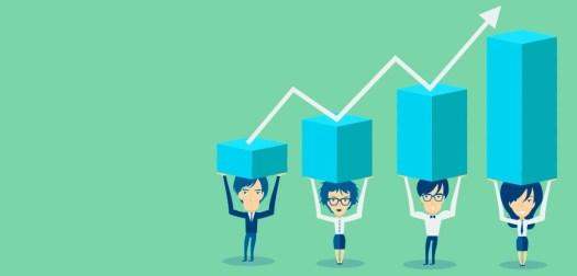Sistema de Gestão Empresarial traz facilidade na avaliação de desempenho