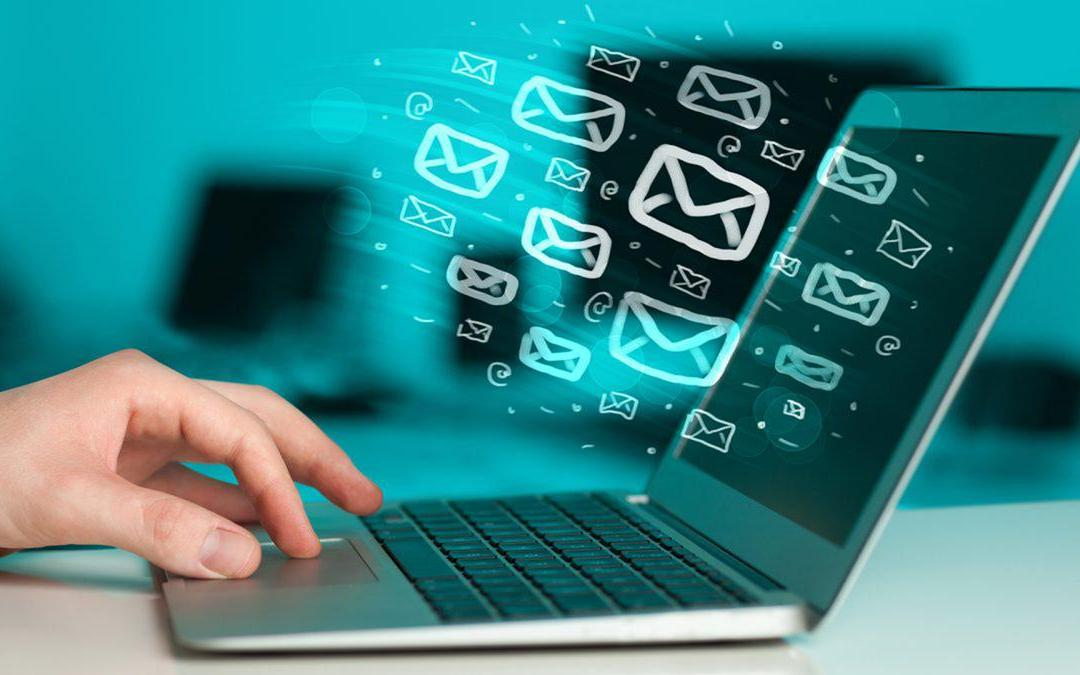 Email etiquette: the do's and don'ts