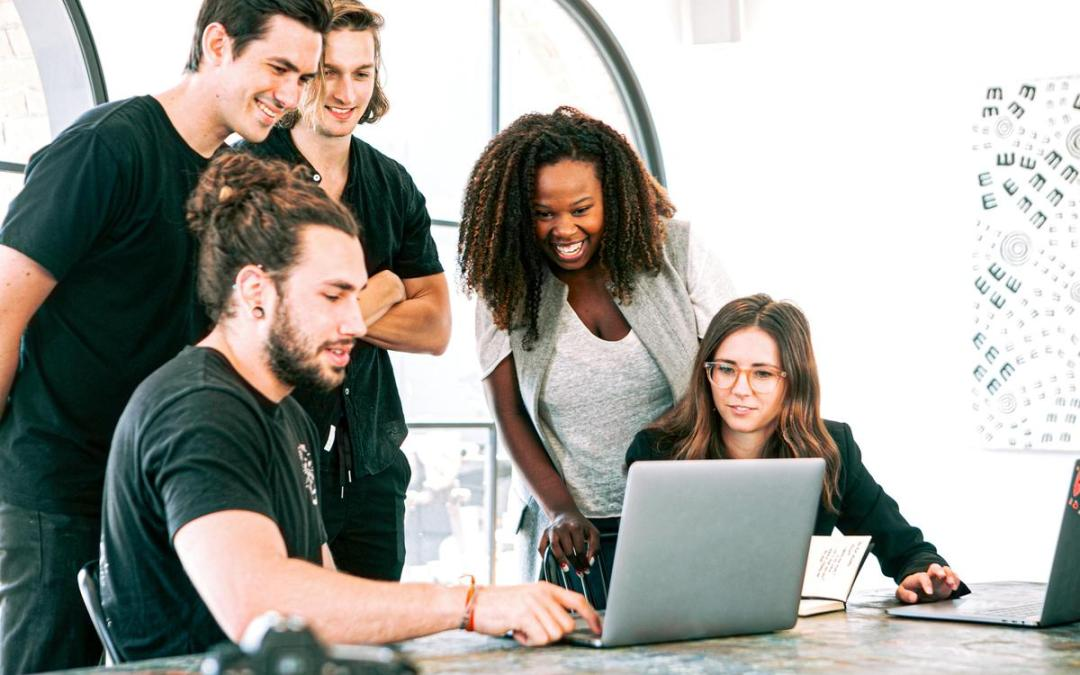 How to get your team to do more than meet deadlines