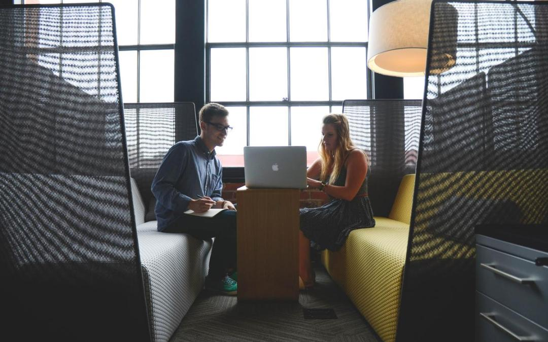 How to shine in your first three months on the job