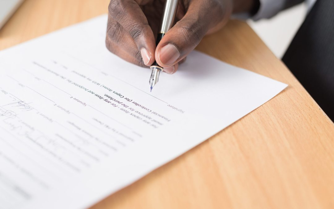 INSTANT RESIGNATIONS A PROBLEM FOR EMPLOYERS