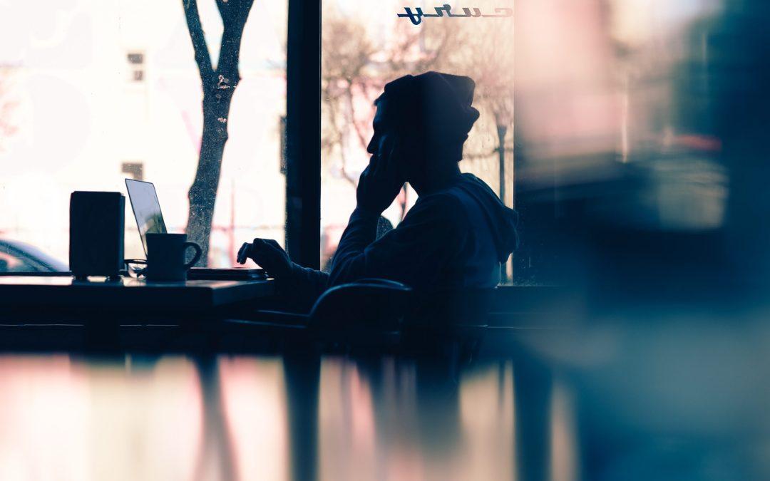 EMPLOYER UNFAIRNESS ATTRACTS HEAVY PENALTIES