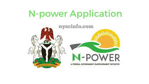 Npower Agro Shortlisted Candidates