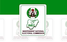 Inec recruitment shortlisted