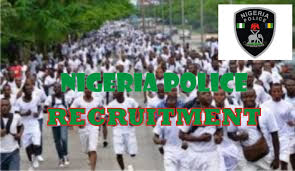 Policerecruitment.gov.ng/successful