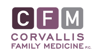 Corvalis Family Medicine