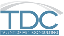 Talent Driven Consulting Logo