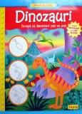 Cum sa desenez dinozauri , Editura Teora
