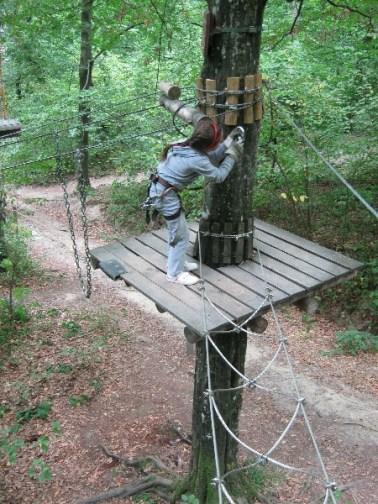 aventura parc (2)