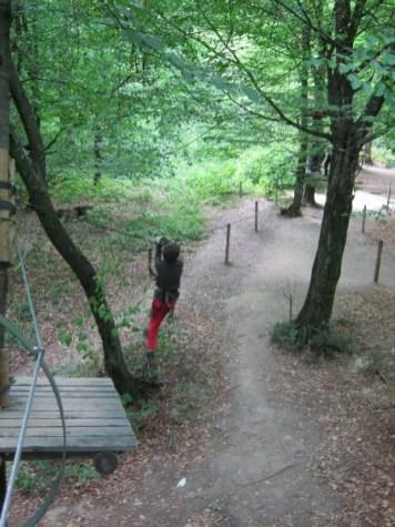 aventura parc (3)