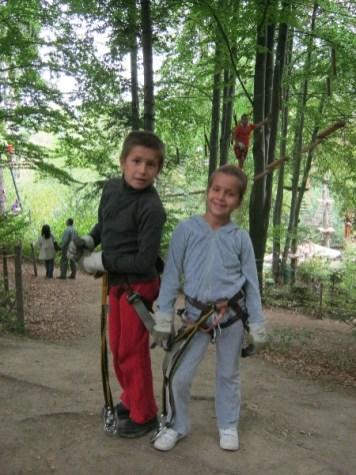 aventura parc (7)