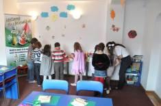 atelier-creativ-nazdravani-2