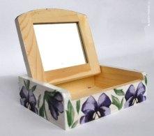 cutie-lemn1