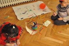 ateliere_creative_aniversare (5)