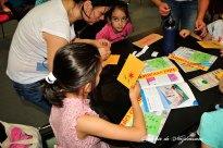 bookfest_2015 (6)