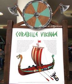 vikingi3