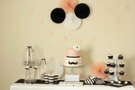 interview bulle de sucre boutique décoration fête gourmande culinaire sweet table cake design talented girls
