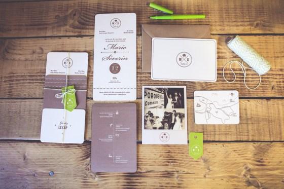 christelle tessier créatrice de crème de papier interview pour talented girls