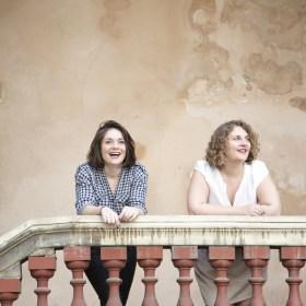 interview alisson et marion trafalgar magazine portrait des audacieux pour talented girls---