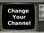 Why and how should you change your sales channel? Learning tech analyst John Leh explains the business wisdom of channel training