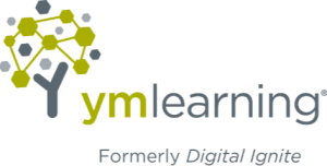 YM Leraning (formerly Digital Ignite) Crowd Wisdom LMS Review