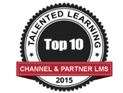What are the Top 10 Channel LMS Solutions in the World? Independent learning tech analyst John Leh outlines the top picks in 2015
