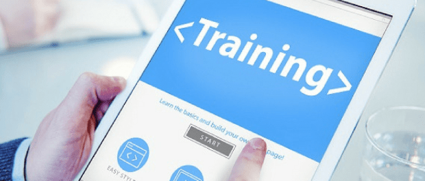 5 Reasons to offer Customer Training