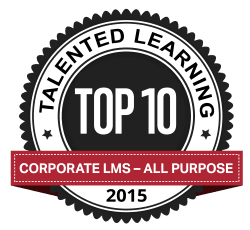 Talented-Learning-Top-10-all-purpose