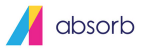 Absorb LMS - Talented Learning LMS Directory
