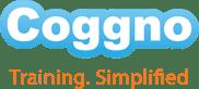 Coggno_logo