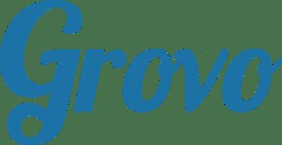 Grovo_logo