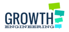 Growth Engineering logo - Talented Learning LMS Vendor Directory
