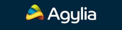 Agylia Logo