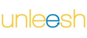 Unleesh logo