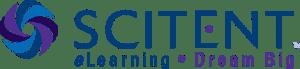 scitent_logo