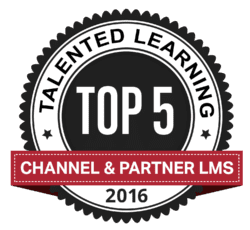 Best Channel and Partner LMS