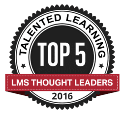 LMS Thought Leaders
