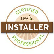 nwfa Digital Badge
