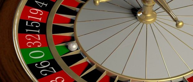 LMS selection can seem like a gamble. But consultant John Leh says it's wise to trust a proven process