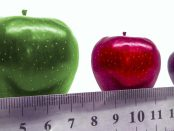 How do you measure the effect of learning on franchise success? Independent learning tech analyst John Leh looks closer