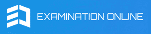 Examination Online LMS profile